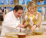 Top Ten Best Cookery Shows On Tv